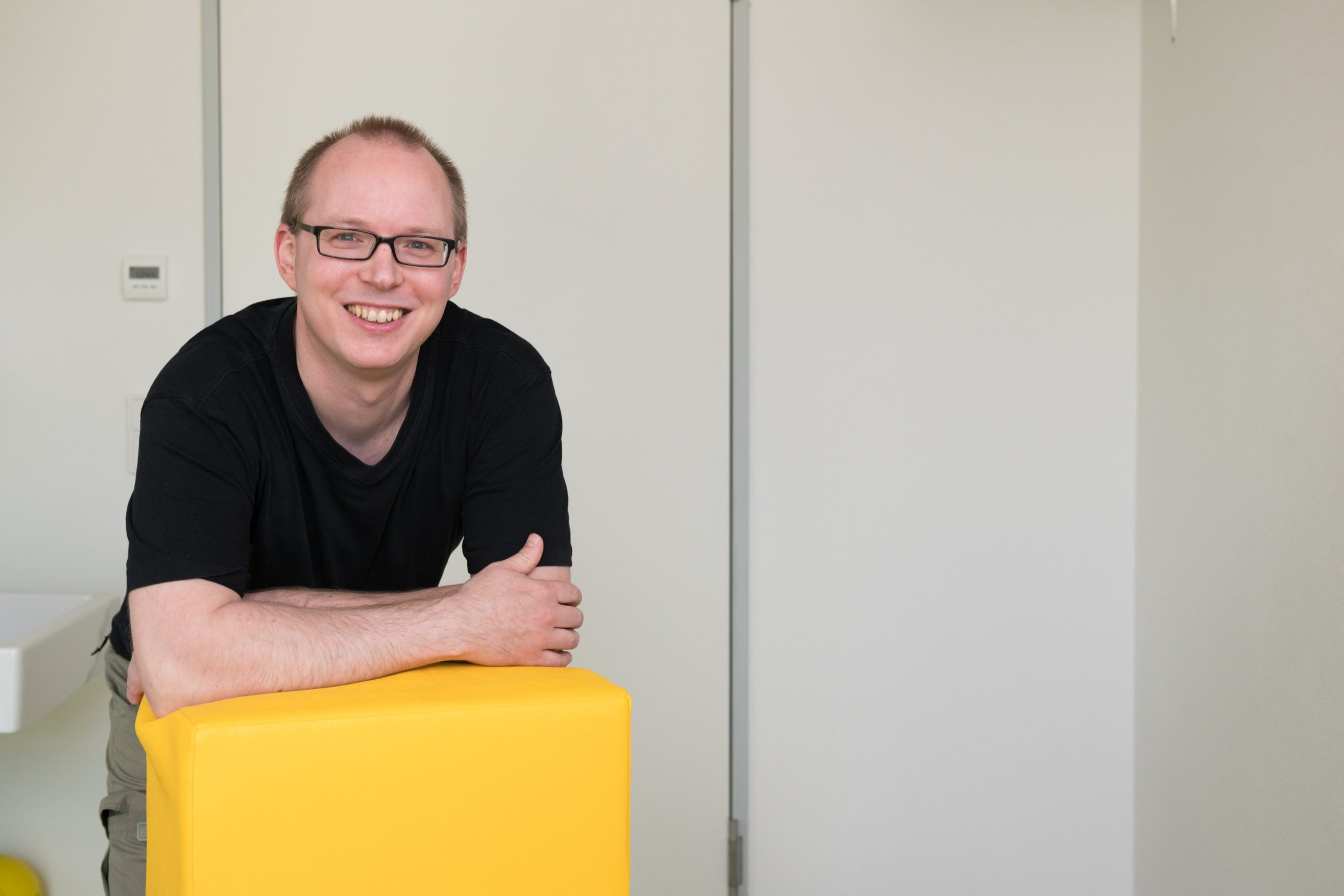 Christoph Kehl